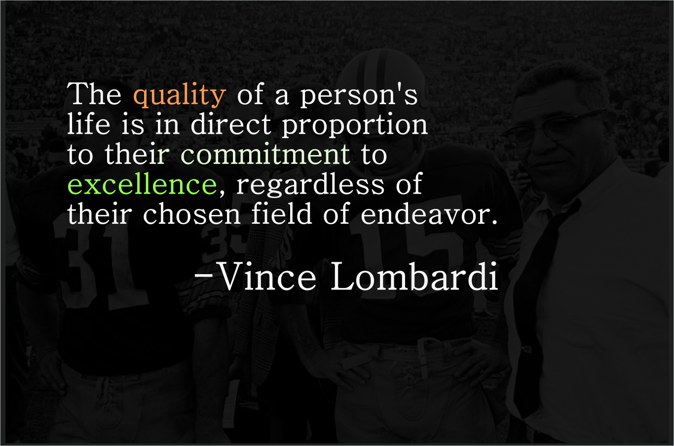 vince-lombardi-quotes-16