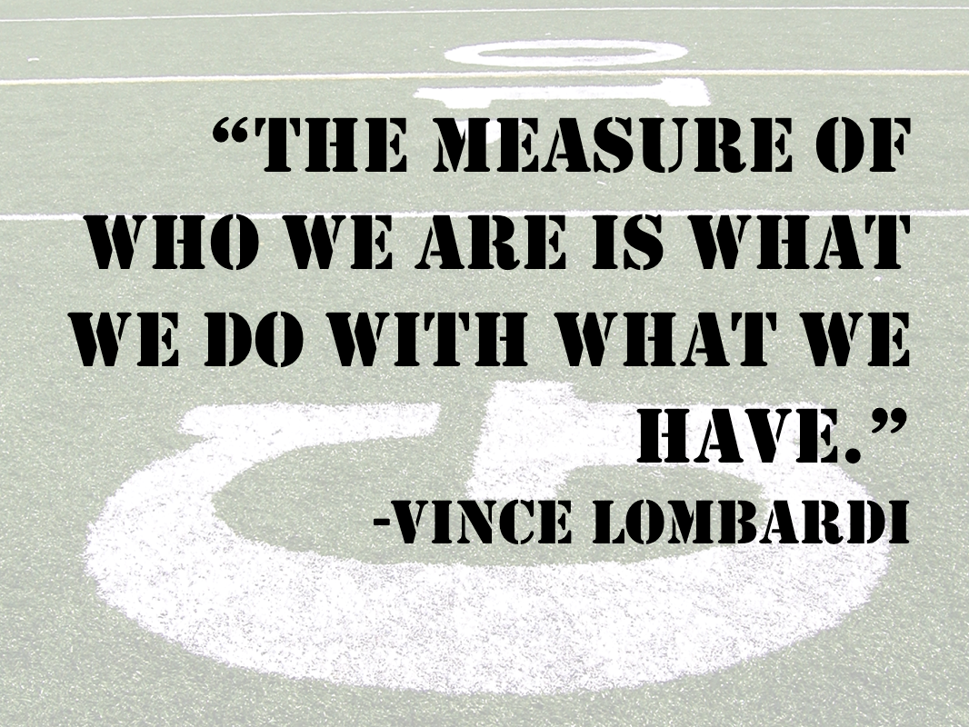 vince lombardi quotes 17