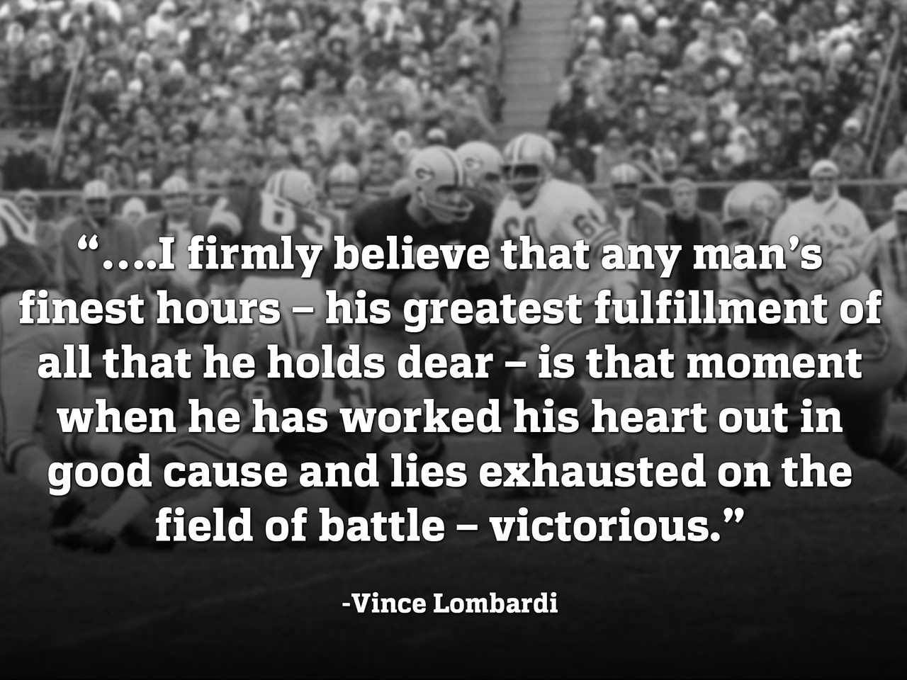 vince lombardi quotes 18