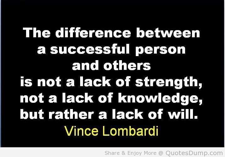 vince lombardi quotes 2