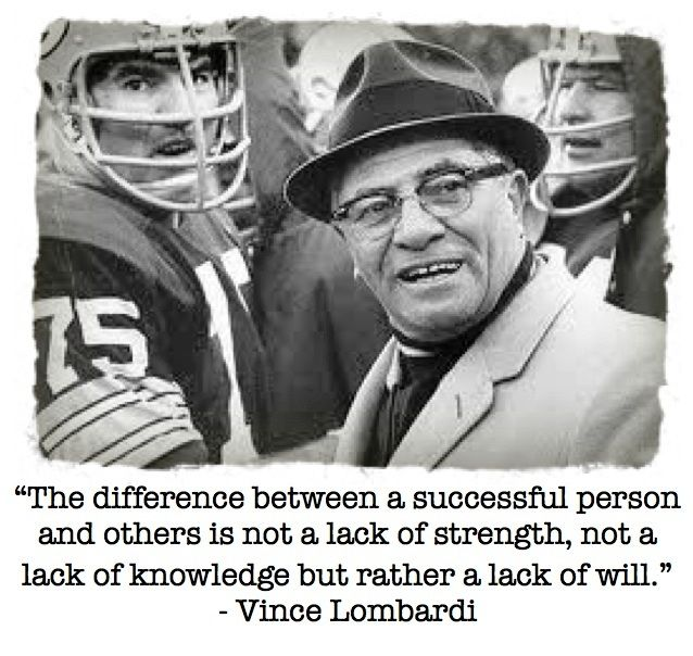 vince-lombardi-quotes-3