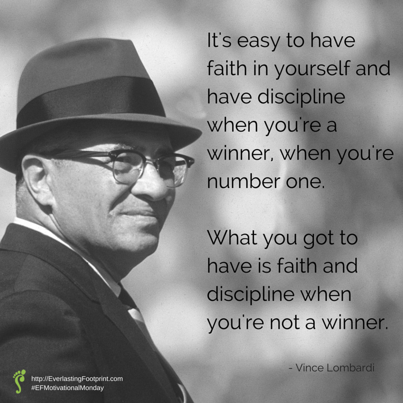vince lombardi quotes 4