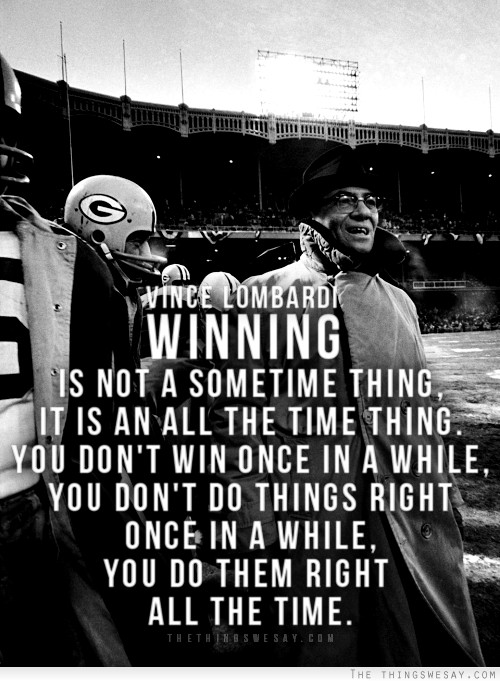 vince lombardi quotes 7