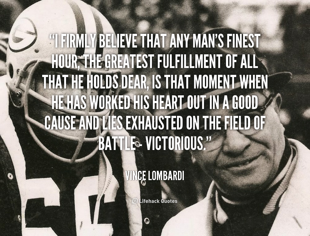 vince-lombardi-quotes-8