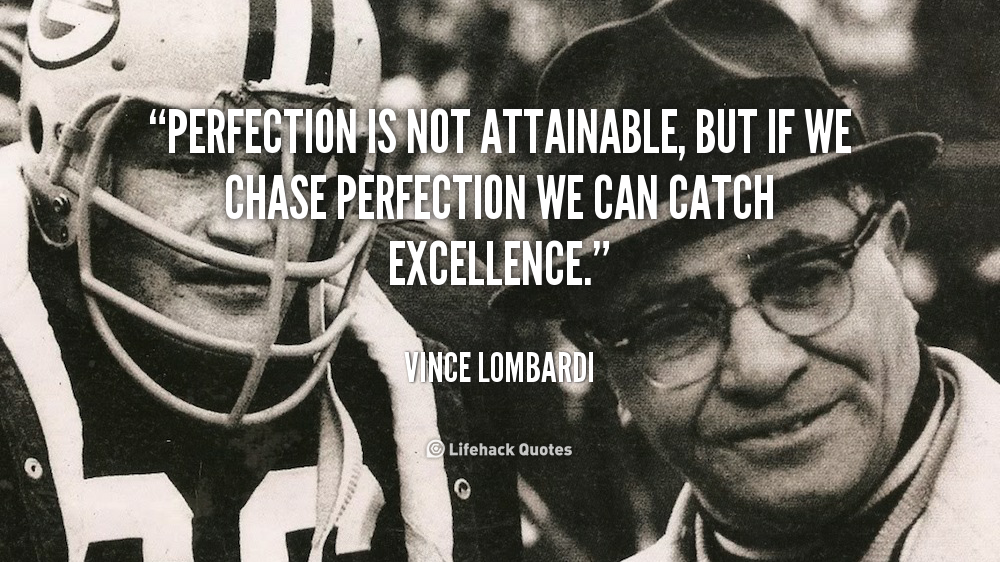 vince lombardi quotes 9