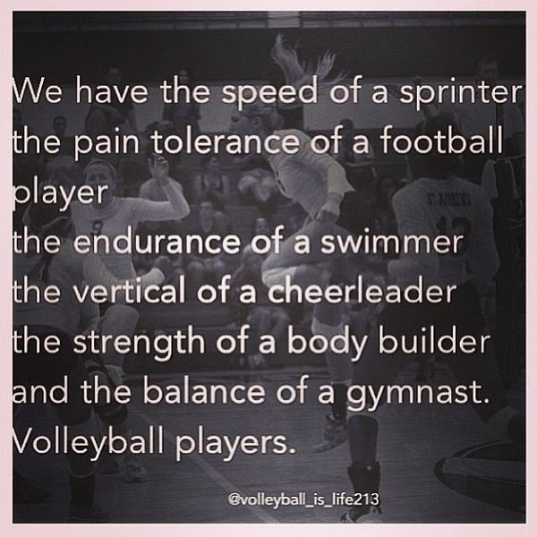 volleyball-quotes-16