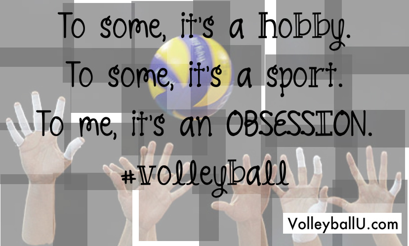 volleyball-quotes-2