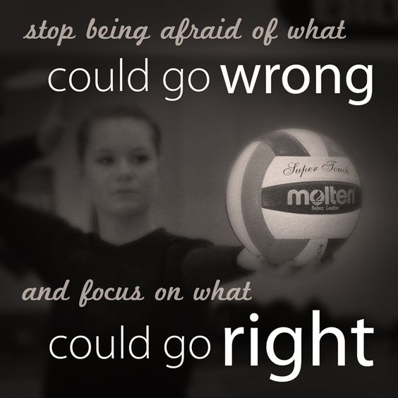 volleyball-quotes-21