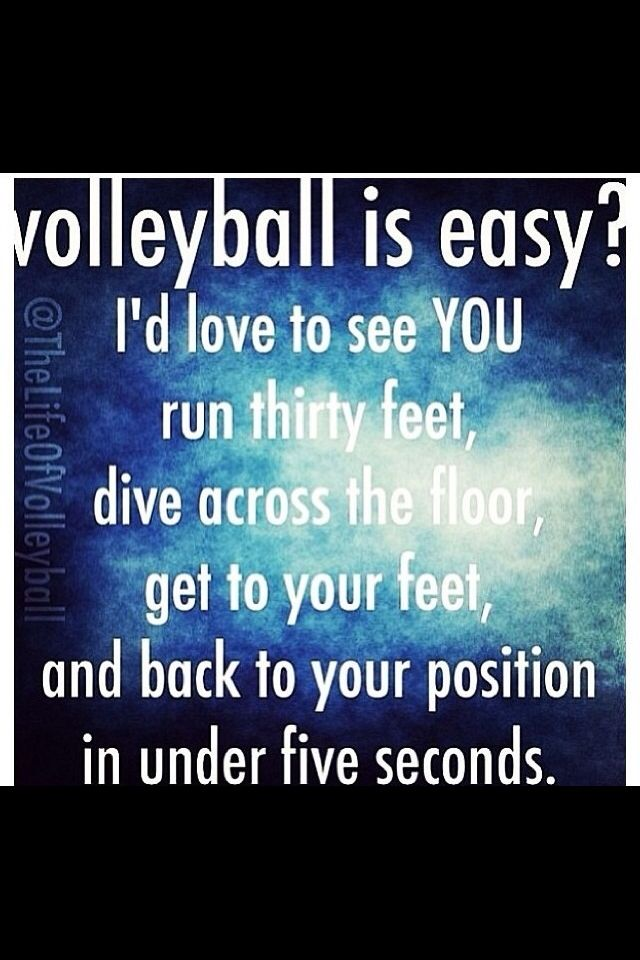 volleyball-quotes-22