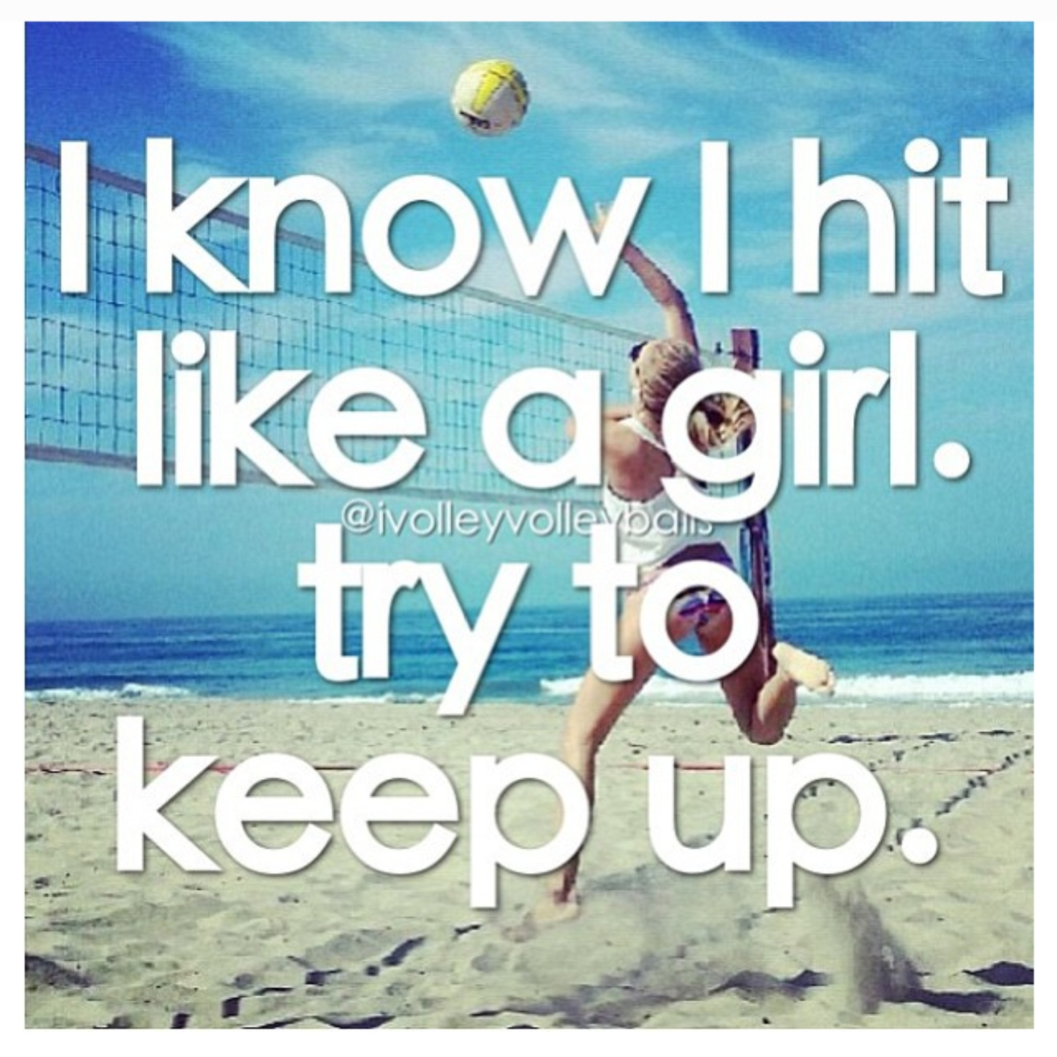 volleyball-quotes-23
