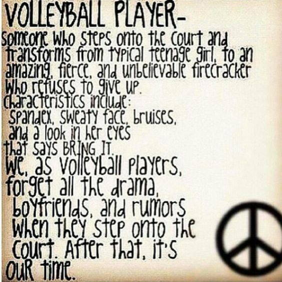 volleyball-quotes-24