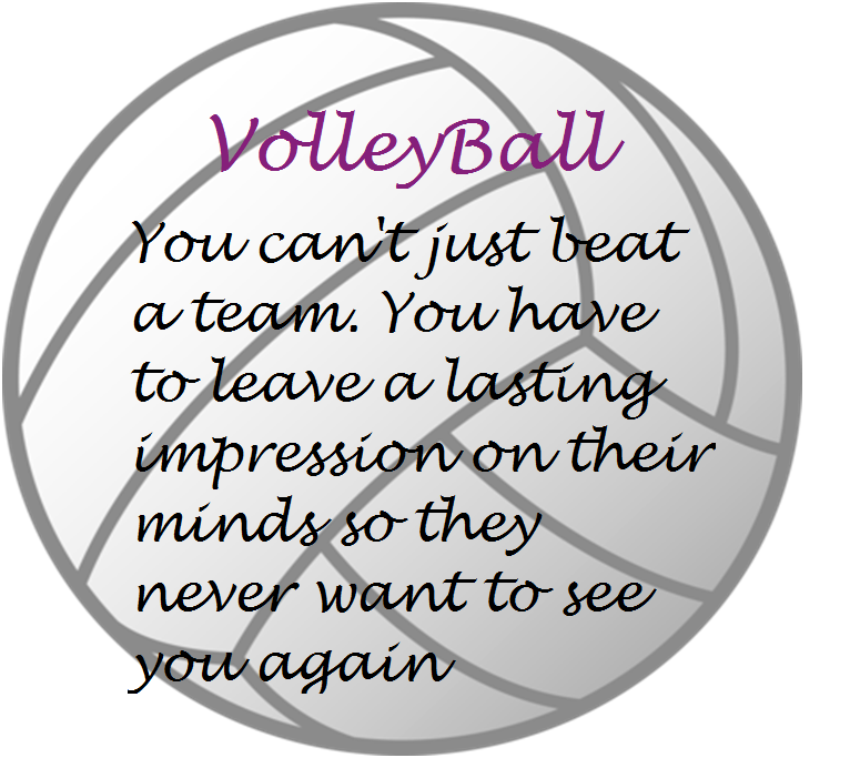 volleyball-quotes-27