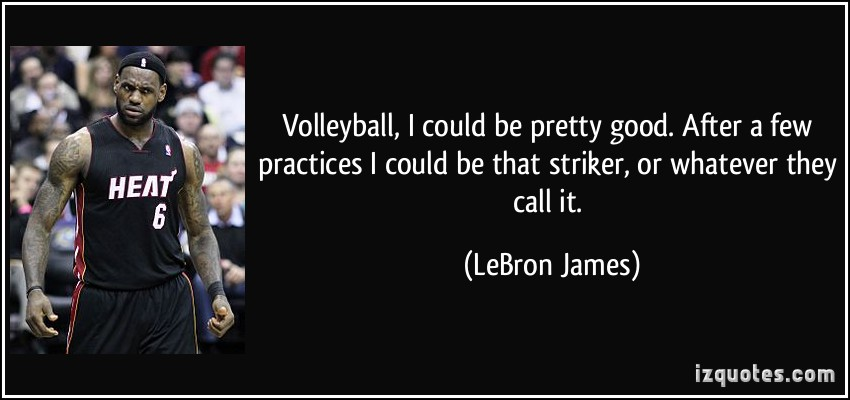 volleyball-quotes-28