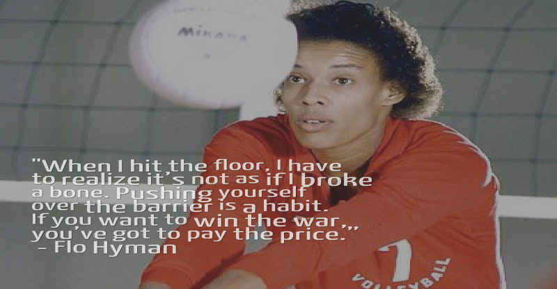 volleyball-quotes-29