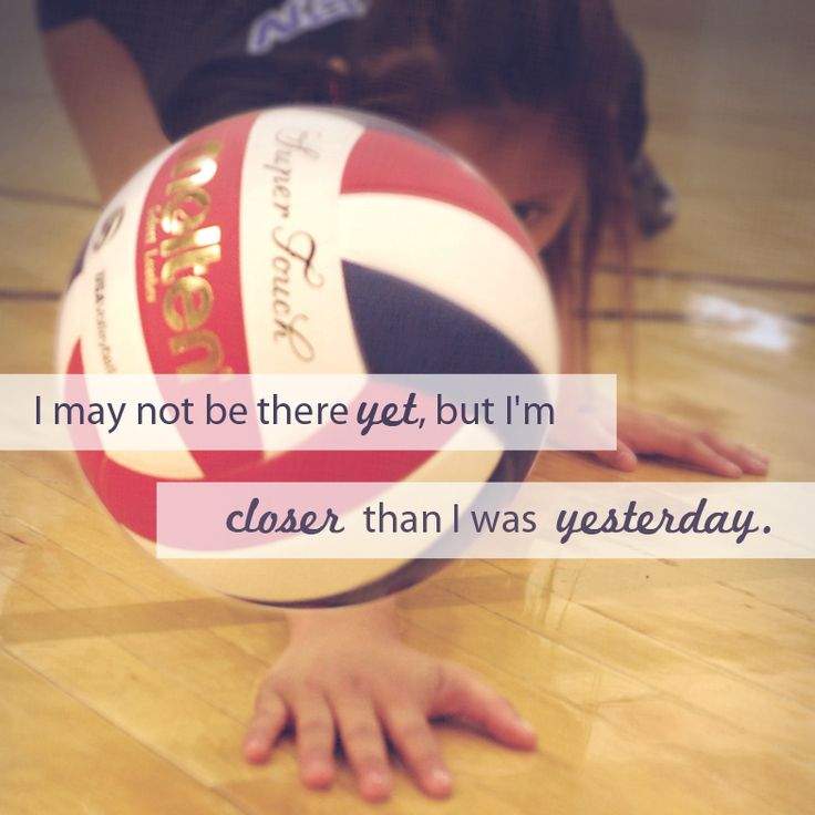 volleyball-quotes-3