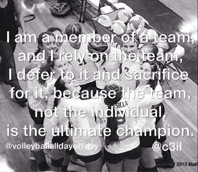 volleyball-quotes-30