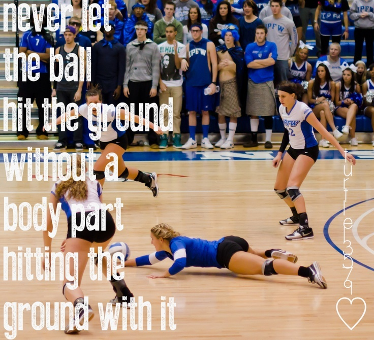 volleyball-quotes-31
