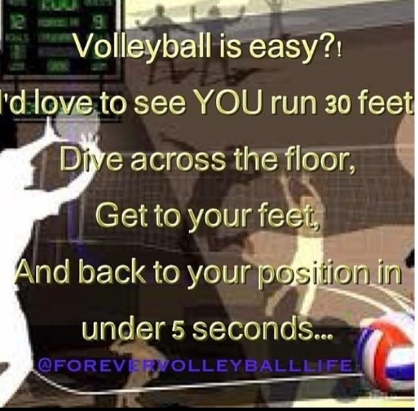 volleyball-quotes-33
