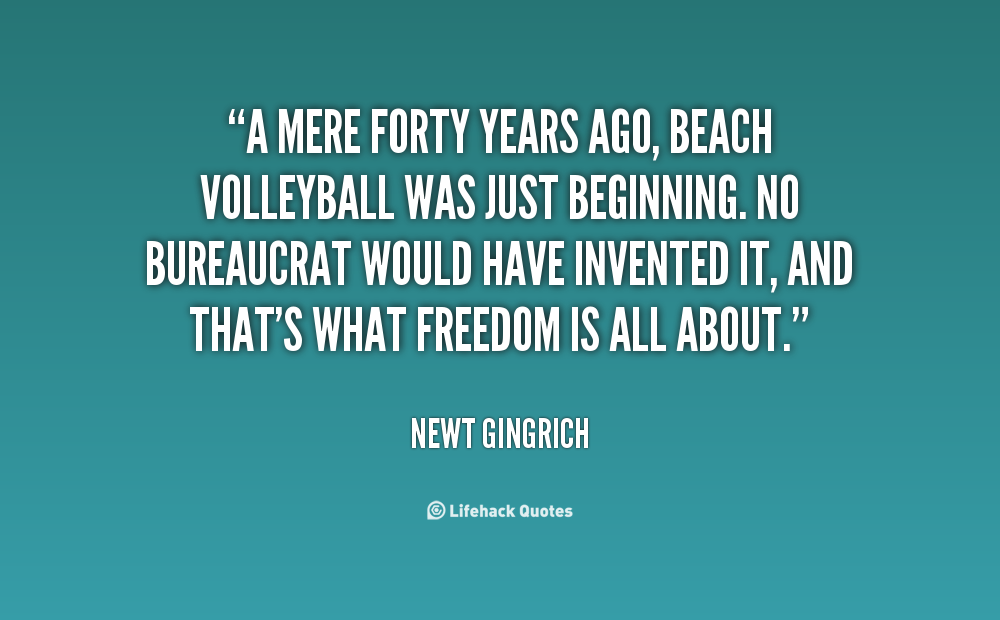 volleyball-quotes-34