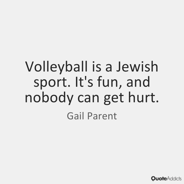 volleyball-quotes-35