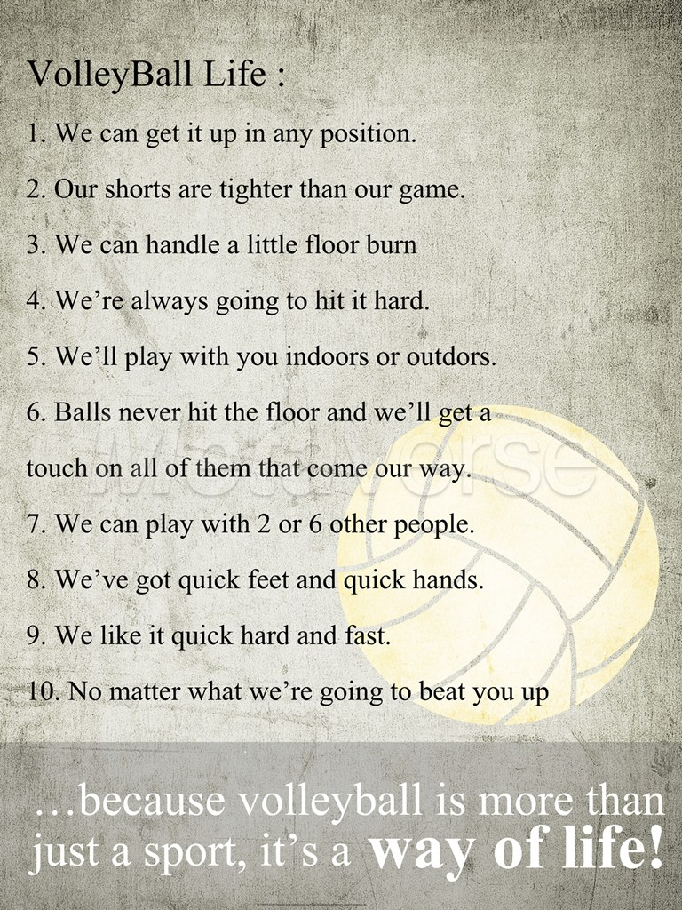 volleyball-quotes-37