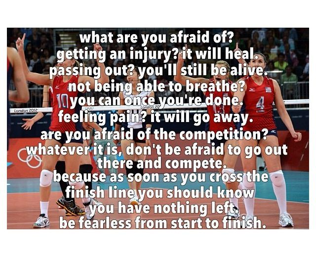 volleyball-quotes-39