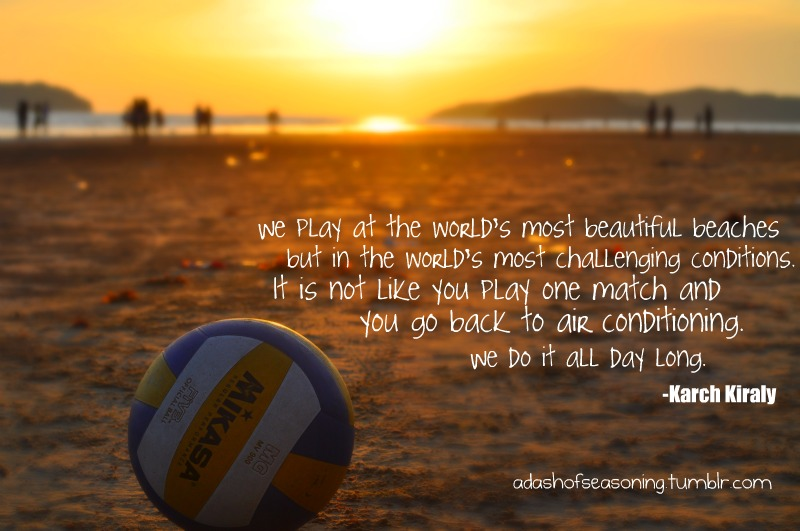 volleyball-quotes-4