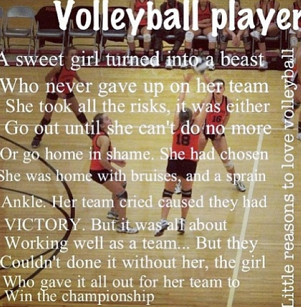 volleyball-quotes-42