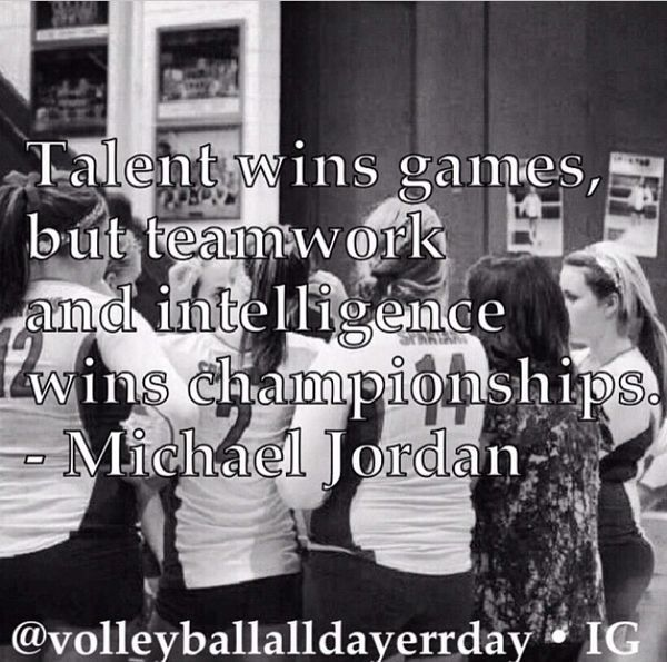 volleyball-quotes-45