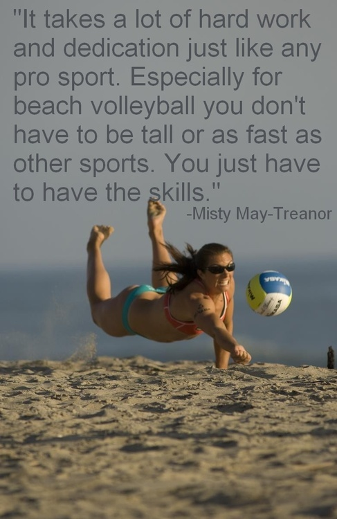 volleyball-quotes-5