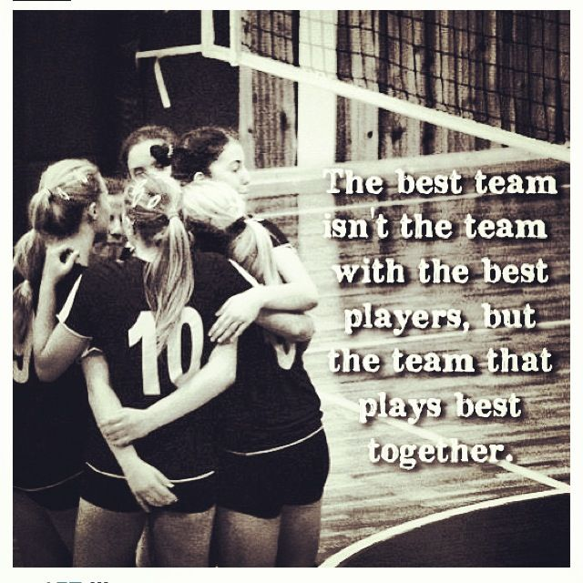 volleyball-quotes-6