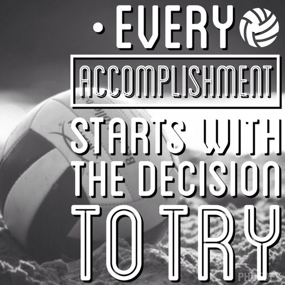 volleyball-quotes-7