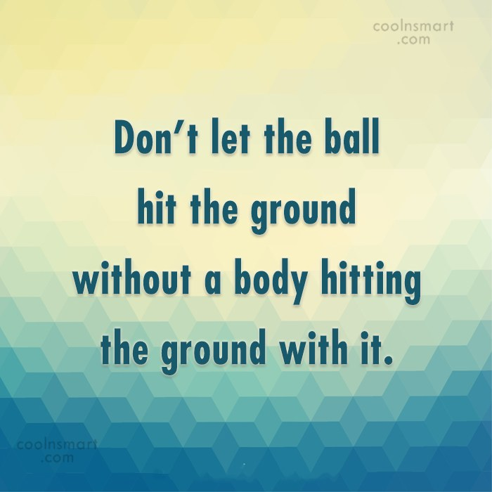 volleyball-quotes-9
