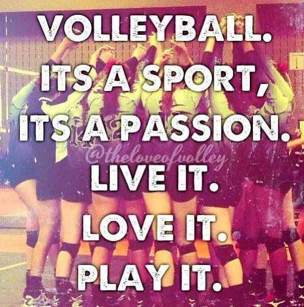 volleyball-quotes-n2