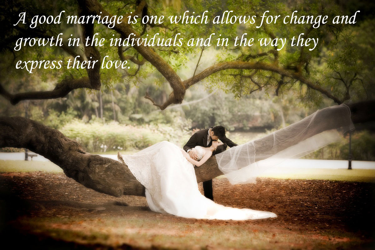 wedding-quotes-1