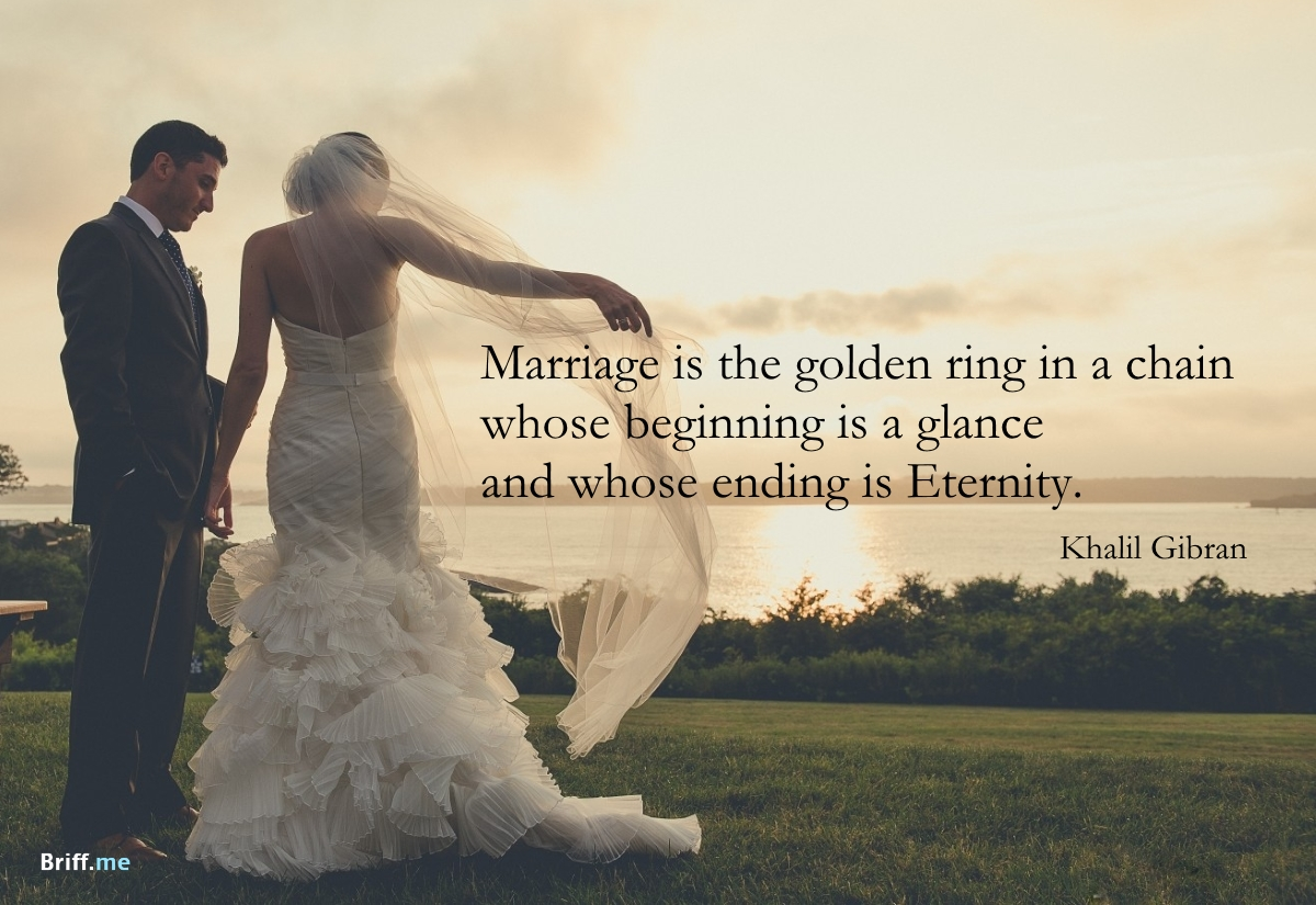 wedding-quotes-10