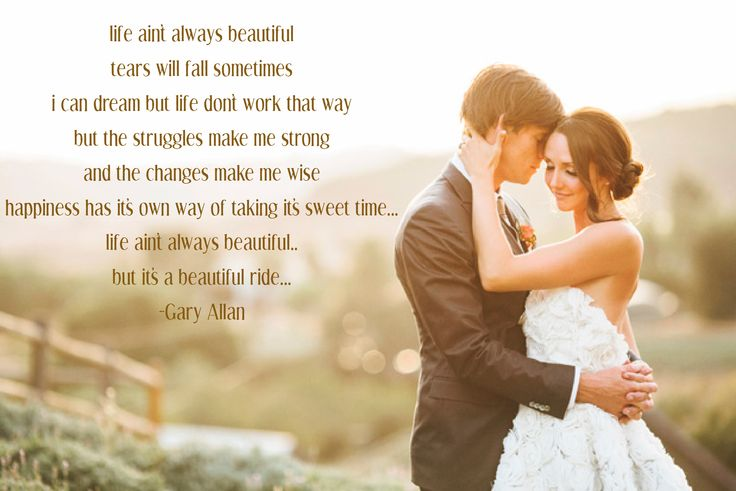 wedding-quotes-15