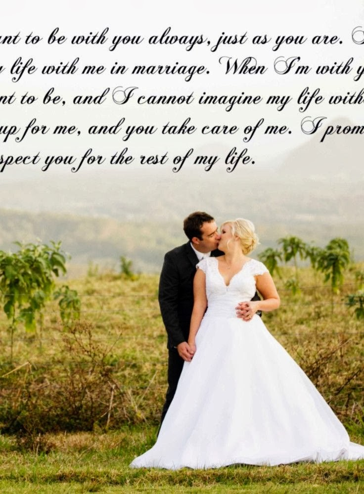wedding-quotes-17