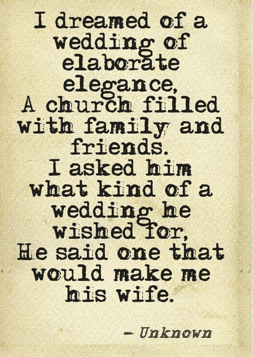 wedding-quotes-2