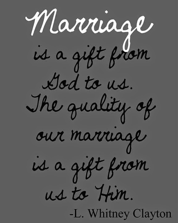 wedding-quotes-22