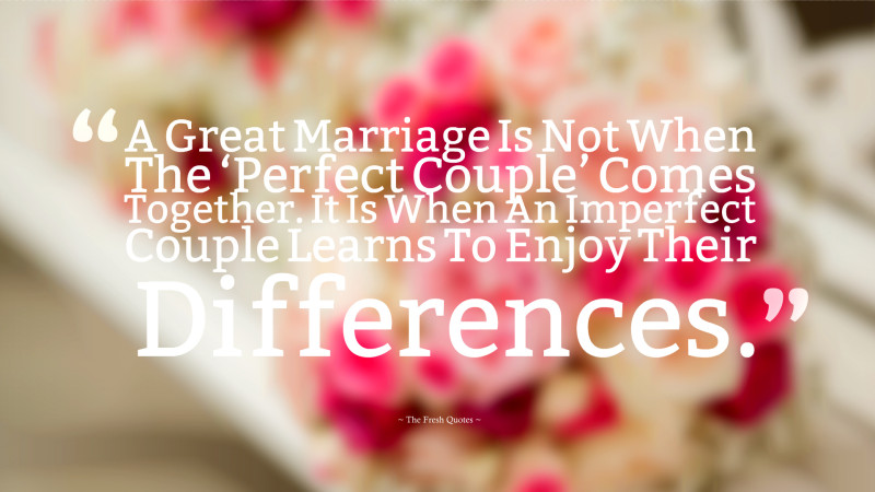 wedding-quotes-24