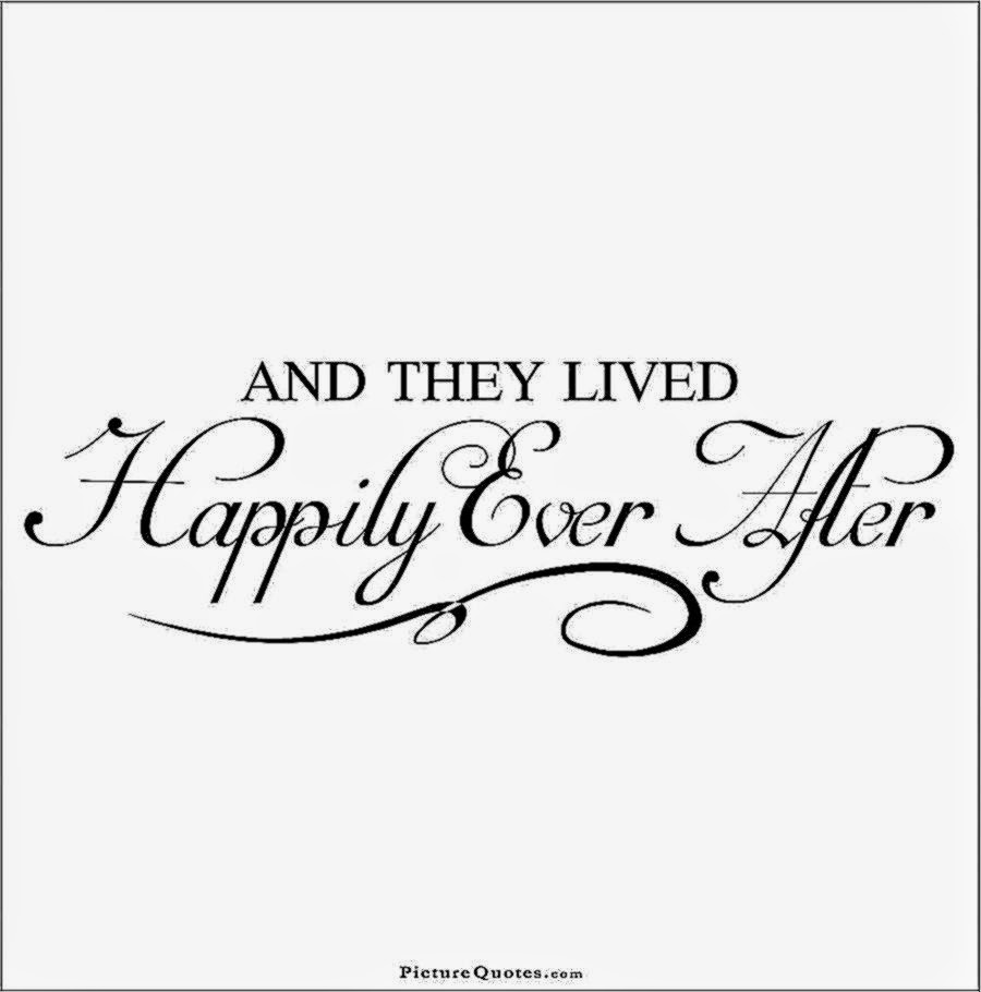 wedding-quotes-32