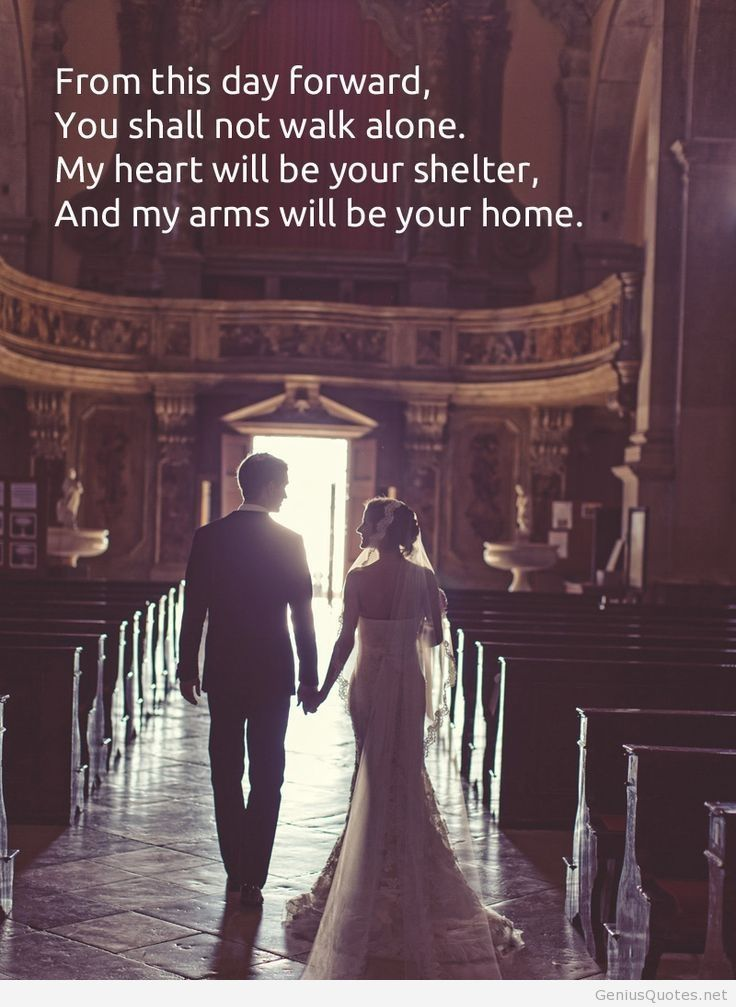 wedding-quotes-4