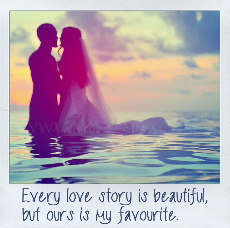 wedding-quotes-5