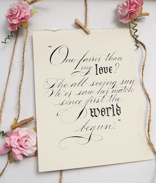 wedding-quotes-8