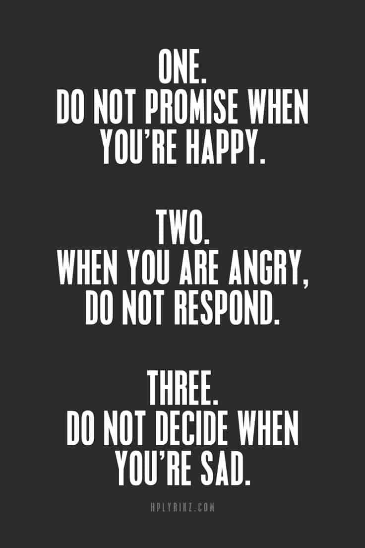 wisdom-quotes-1
