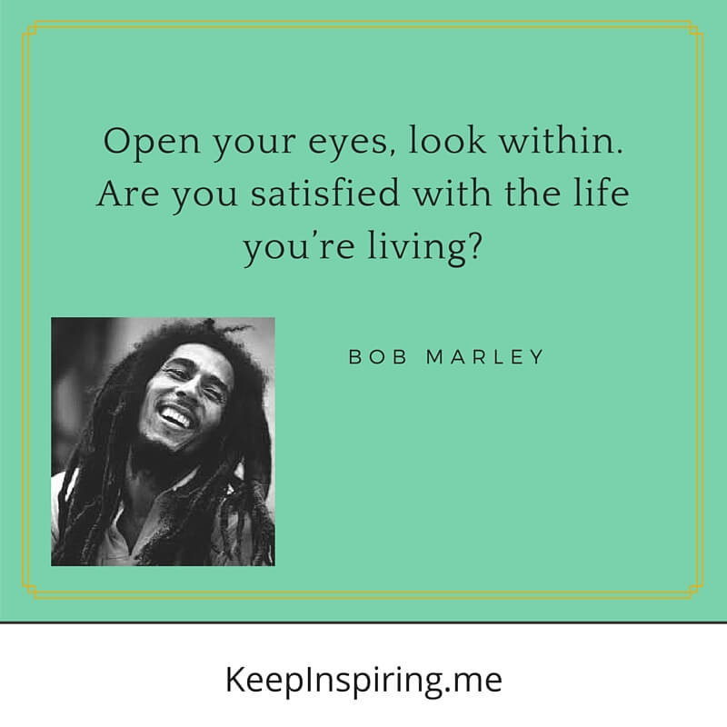 wisdom-quotes-11