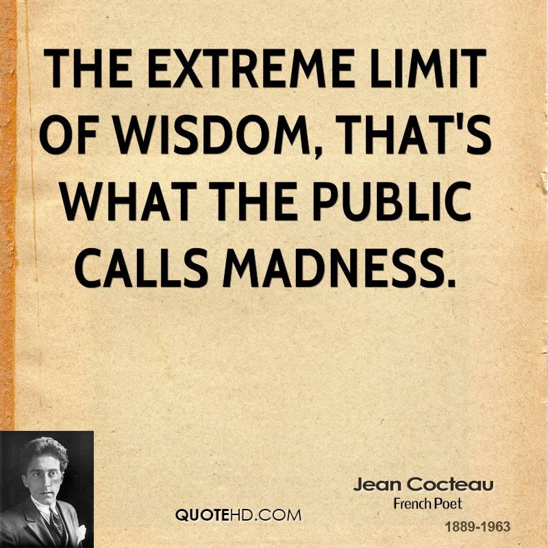 wisdom-quotes-12
