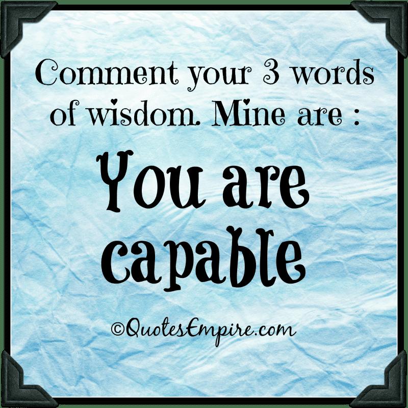 wisdom-quotes-15