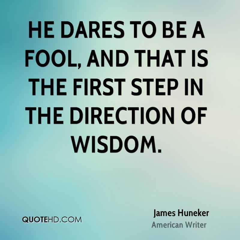 wisdom-quotes-17